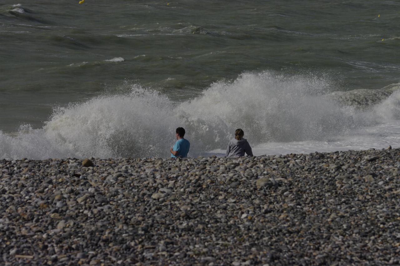 2015-07-25 - cayeux sur mer démo 106