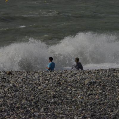 cayeux sur mer démo 25.07.2015