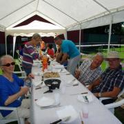 2015-08-29 - DCC repasadhérents 29082015 22