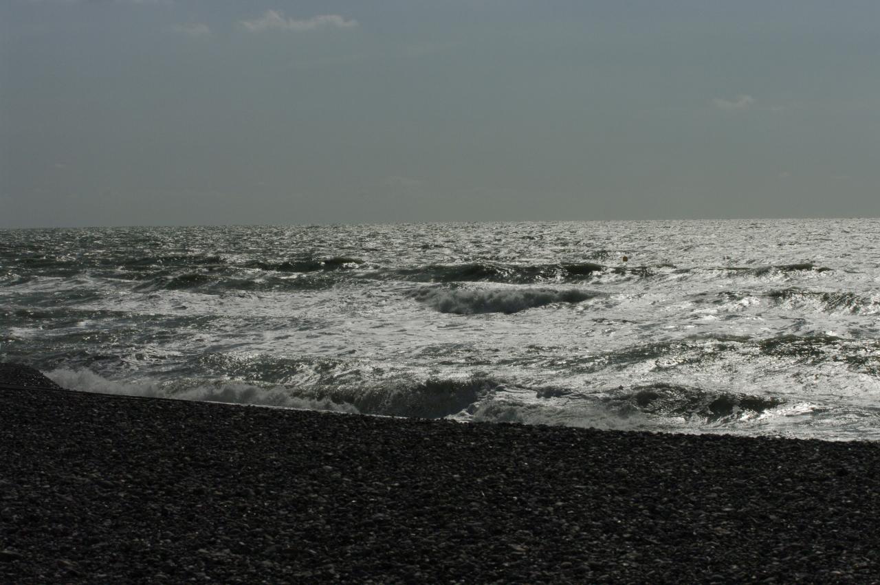 25.07.2015 démocayeux sur mer (26)