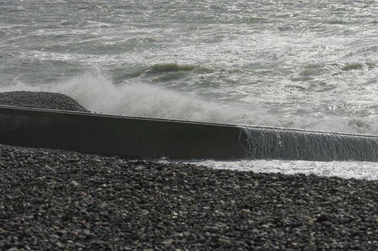25.07.2015 démocayeux sur mer (27)