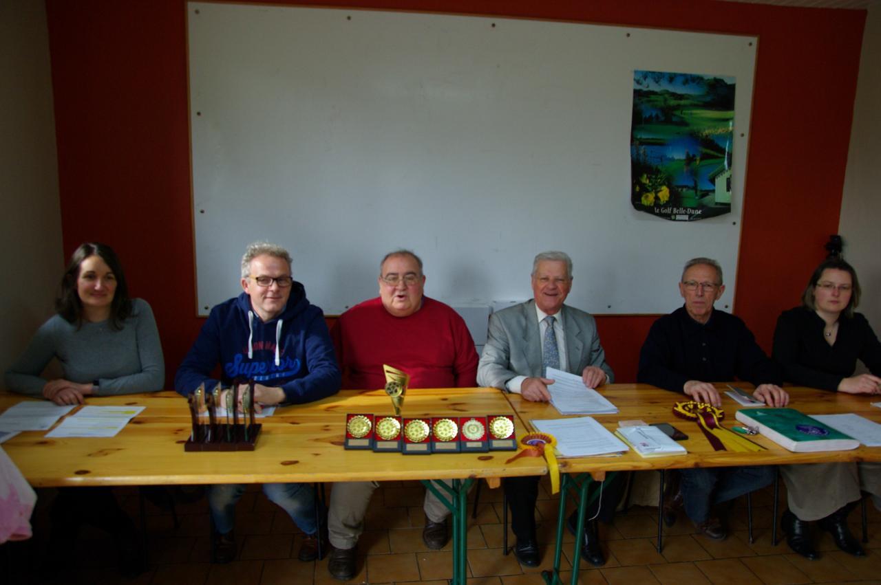 AG DCC bureau (2)