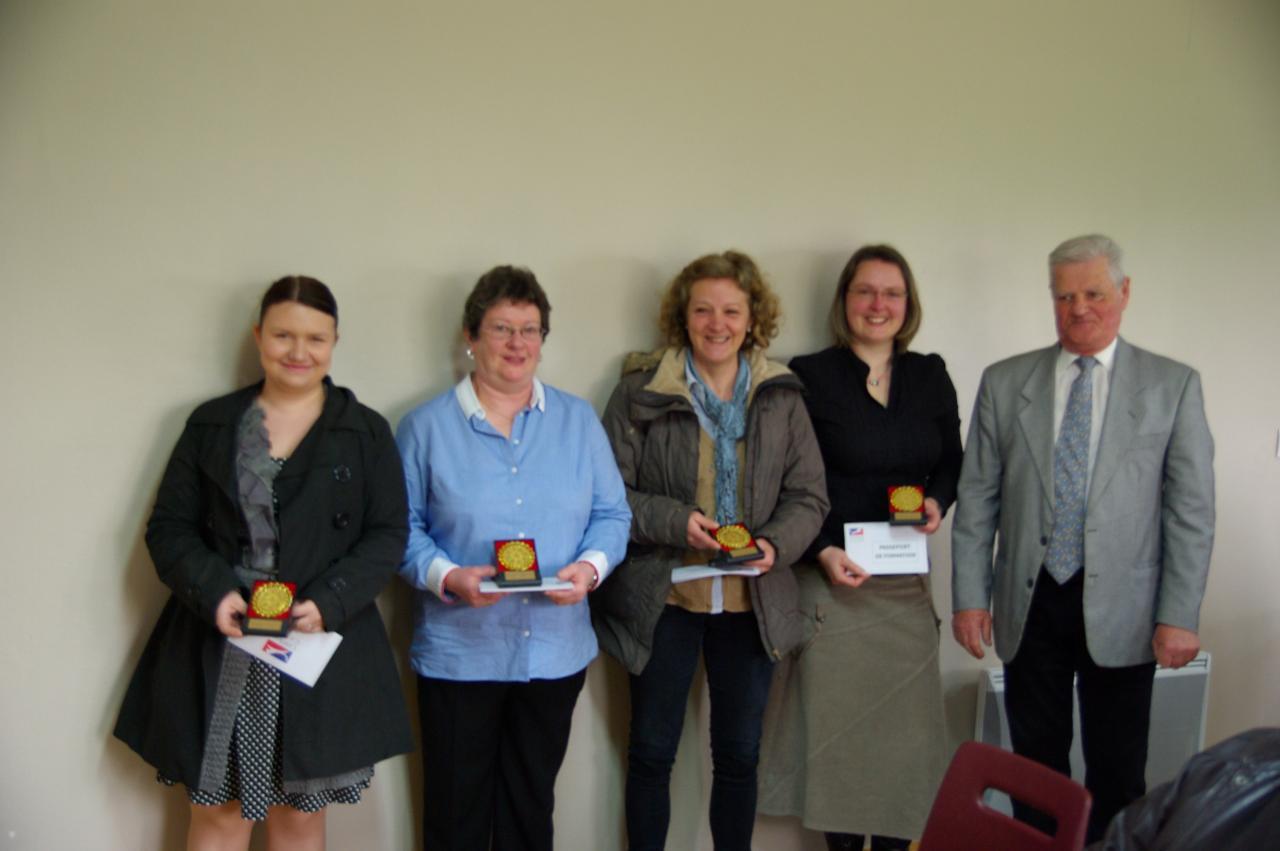 AG DCC récompenses et diplommes  (3)
