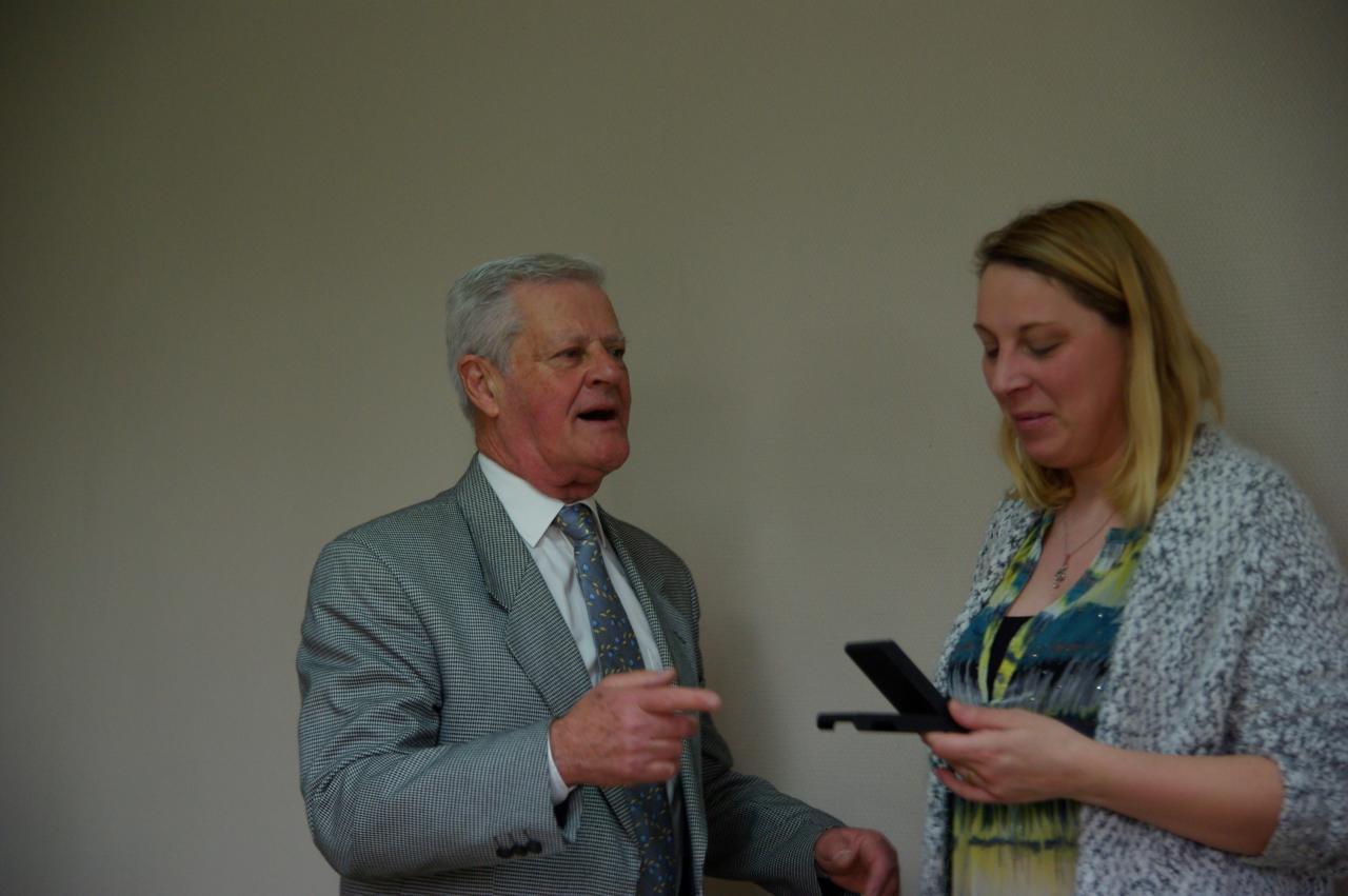 AG DCC récompenses et diplommes  (4)