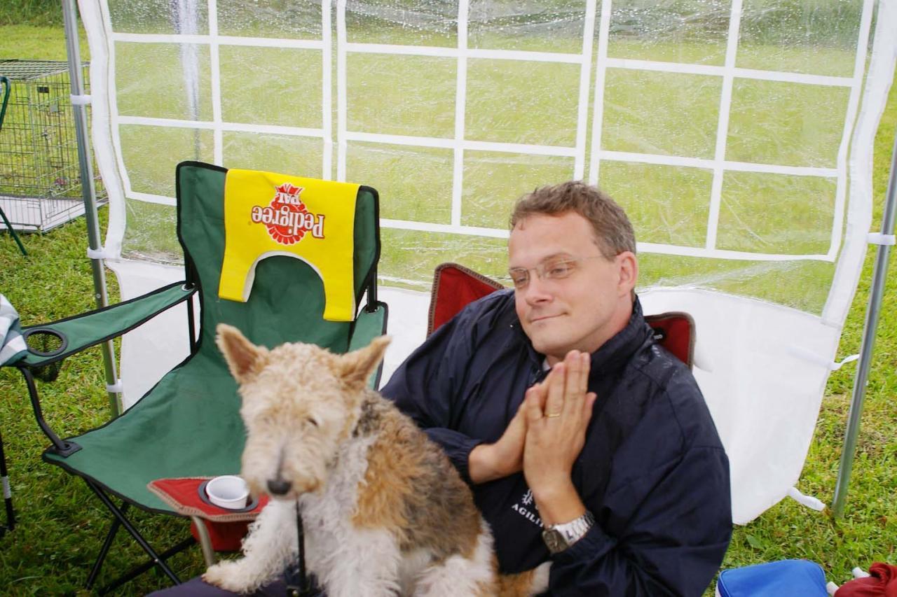 paraclet concours 2006 prisca