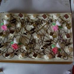 super dessert ag dcc