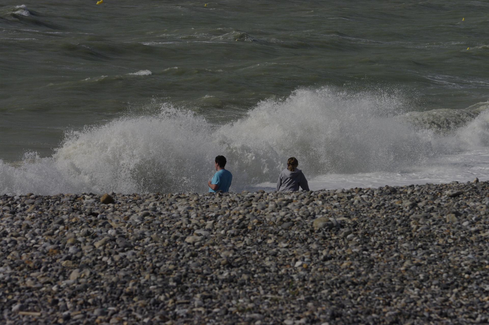 2015 07 25 cayeux sur mer demo 106