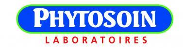 Phytosoins