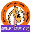 Association Domvast Canin Club